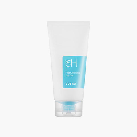 Hyaluronic Intensive Cream