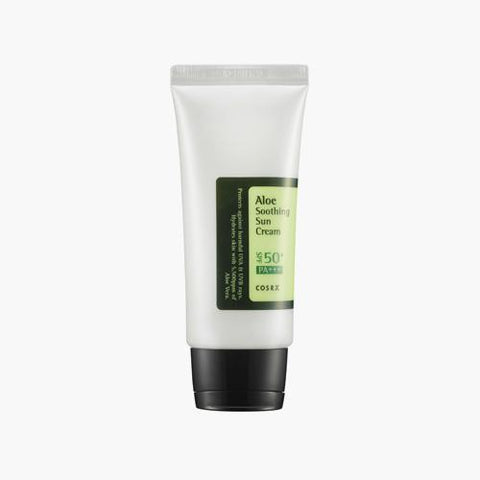 Oil Free Ultra Moisturizing Lotion