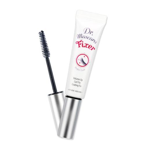 Dr. Mascara Fixer #For Perfect Lash