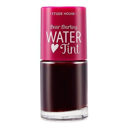Dear Darling Water Tint #Strawberry Ade
