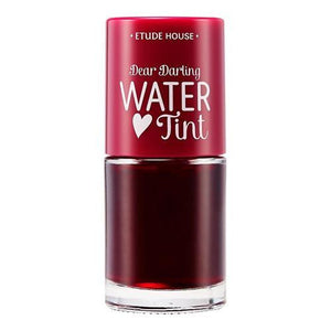 Etude house Dear Darling Water Tint Cherry Ade