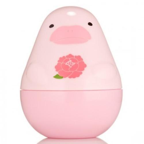 Missing you Hand Cream 30ml #Pink Dolphin
