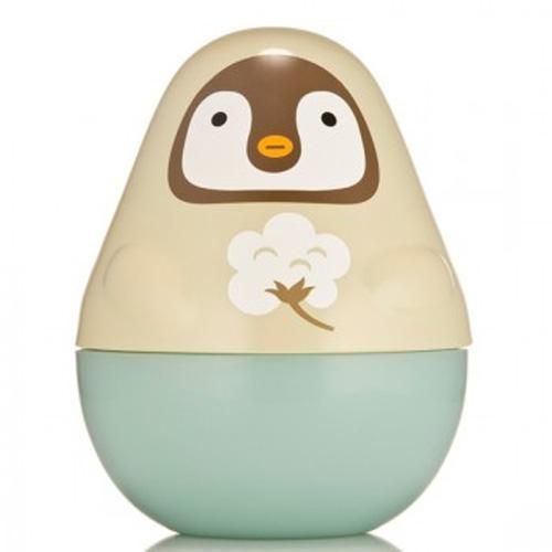 Missing you Hand Cream 30ml #Fairy Penguin