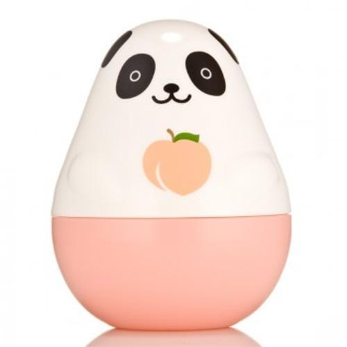 Missing you Hand Cream 30ml #Panda