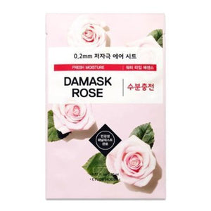 Therapy Air Mask Damask Rose - Etude House