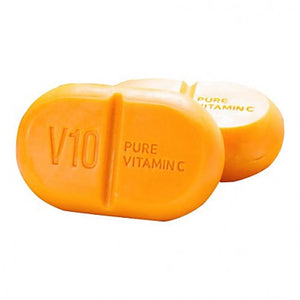 Miracle Set V10 Line #V10 Soap + V10 Cream