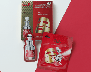 Collagen Gold Mask (4646684983401)