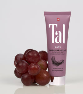 Tal Care Anti-Age Handcream