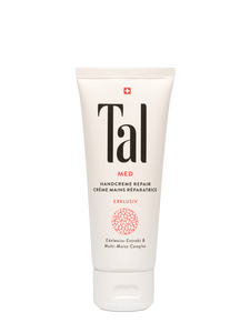 TAL Med Hand Cream -Repair