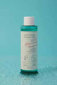 Daily Purifying Treatment Toner (200ml)