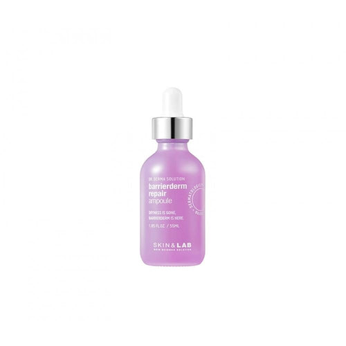 Barrierderm Repair Ampoule