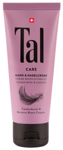 TAL Care Hand & Nail Cream