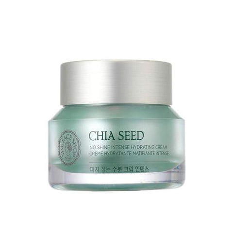 Herb Day Cleansing Cream #Fruits Mix