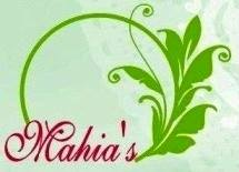 Mahias Clothing & Accessories