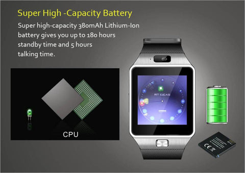 dz09-high-capacity-battery-watcharea