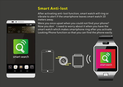 dz09-smart-anti-lost-watcharea