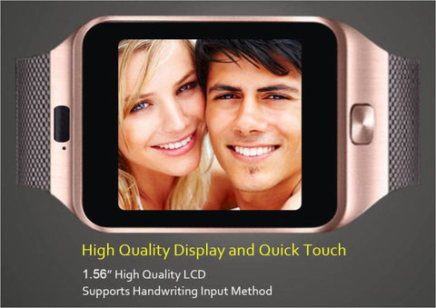 dz09-high-quality-display-watcharea