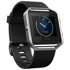 Fitbit Blaze Fitness  Smart Watch