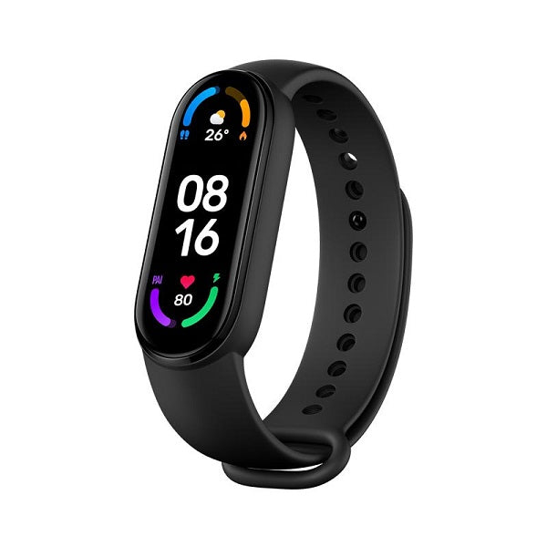 Mi Band 6 Fitness Tracker For Men & Women