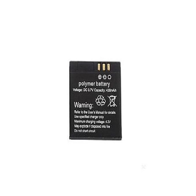 Smart Watch Battery Z50