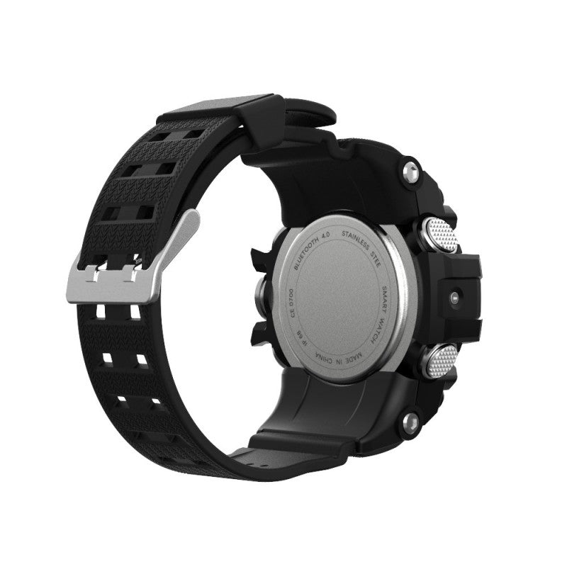 F2 Smartwatch Bluetooth 4.0