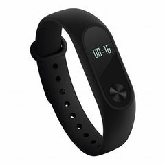 Xiaomi Mi Band 2 Smart Band with Touch Display