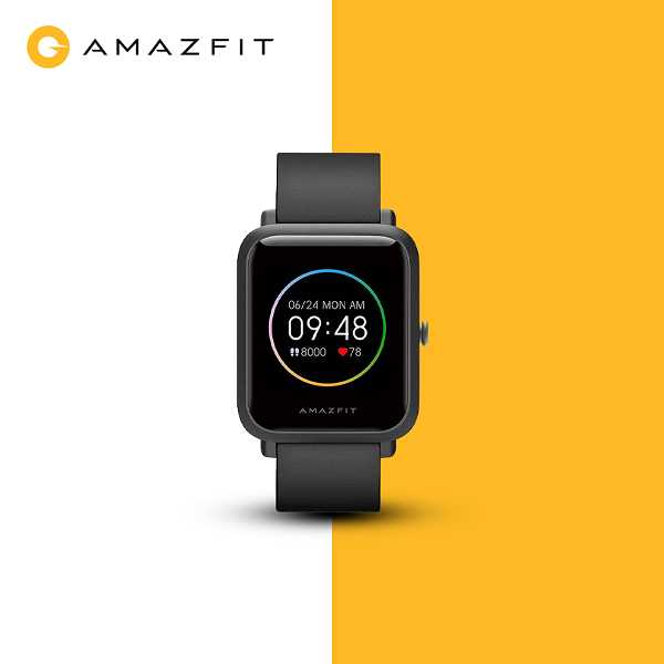 CLASSIC SEIKO MEN'S WATCH