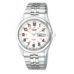 Citizen Wrist Watch for Men