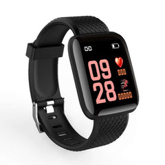 D13 Smart Bracelet Fitness Tracker Smart Band, Smartwatch