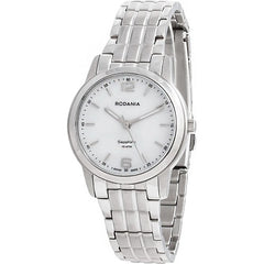 Rodania Vancouver Female Swiss Wrist Watch