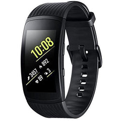 Samsung Gear Fit-2 Pro R365N Smart Fitness Band (Large)