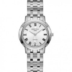 Roamer Ultra Thin Ladies Quartz Analog Watch