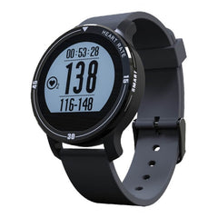 Makibes Aerobic A1 IP67 Sports Smart Fitness Watch