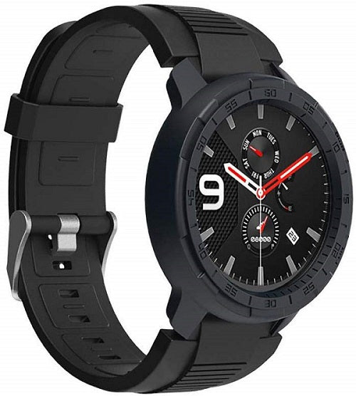XIAOMI AMAZFIT GTR 47mm SMART WATCH