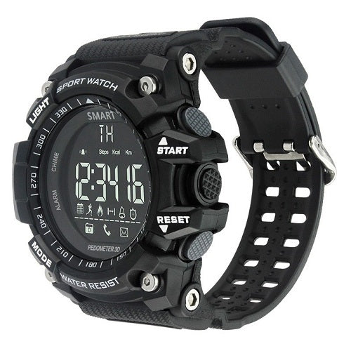 D-SHOCK Bluetooth Sport Smart Watch