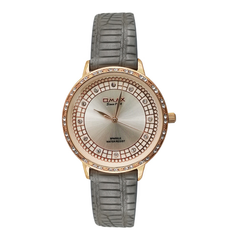 Omax Ladies Watch Sparkle