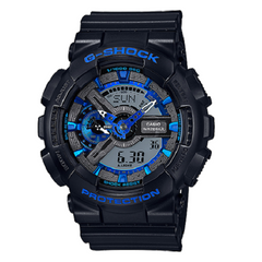 Casio G-Shock Men's Digital Display Watch