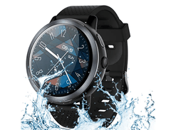 LEMFO LEM8 4G Smart Watch