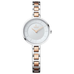 Obaku Damenuhr Perfect Timepiece For Women
