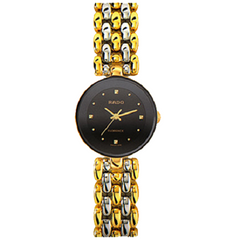 Rado Florence With Two Tone Bracelet for Women