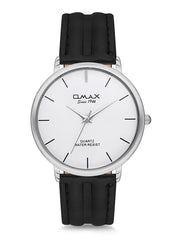 OMAX SC7491IBA3 men's WRIST WATCH