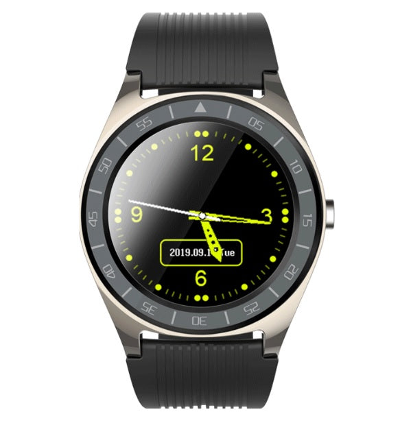 V5 Smart Android Watch Touch Screen