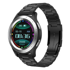 W68 Bluetooth Android Smart Watch