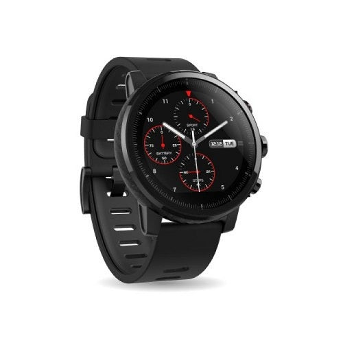 Xiaomi Amazfit Stratos Multisport Smart Watch