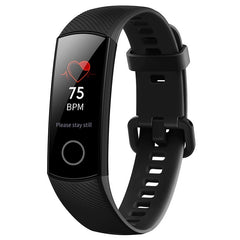 Honor Band 4 Activity Tracker