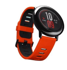 Xiaomi Amazfit PACE GPS Running Smart Watch