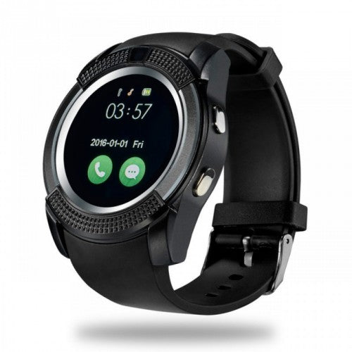 Best Prices of Smart Watches Online for Men's in Pakistan