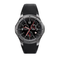 LEMFO LF16 3G Smart Watch
