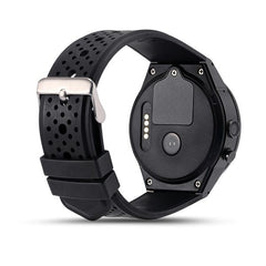 KINGWEAR KW88 Android Smart Watch 3g & Wifi