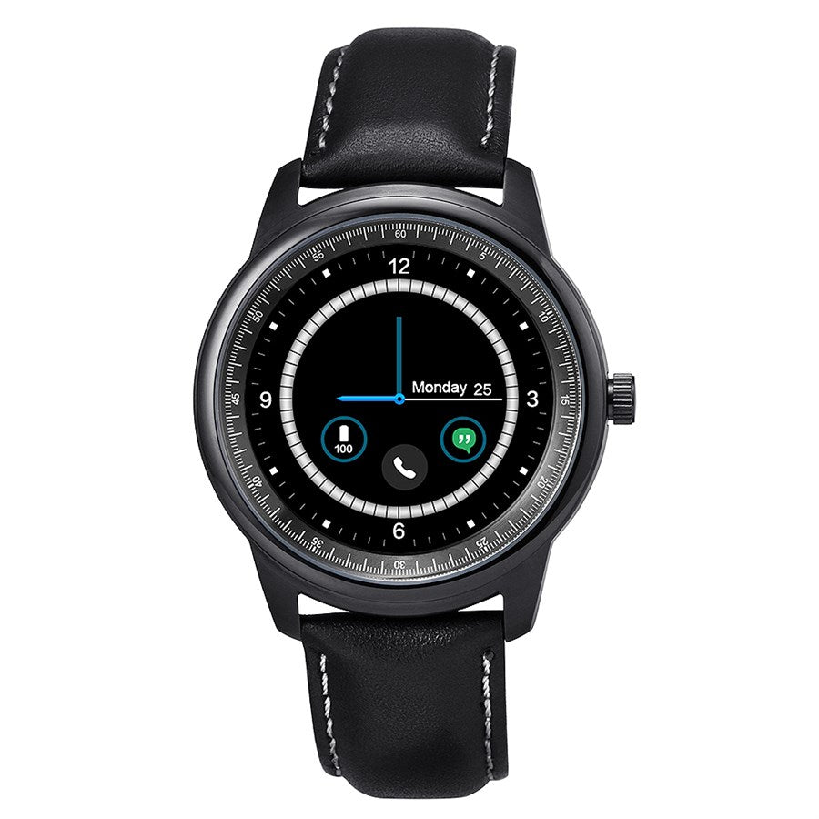 LEMFO LEM-1 BLUETOOTH SMART WATCH